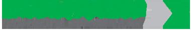 Duna Pack