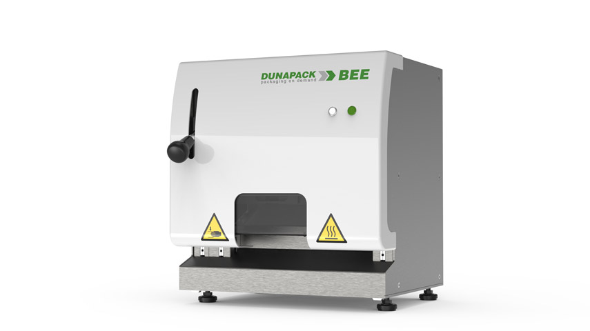 BEE - Foam in Place
