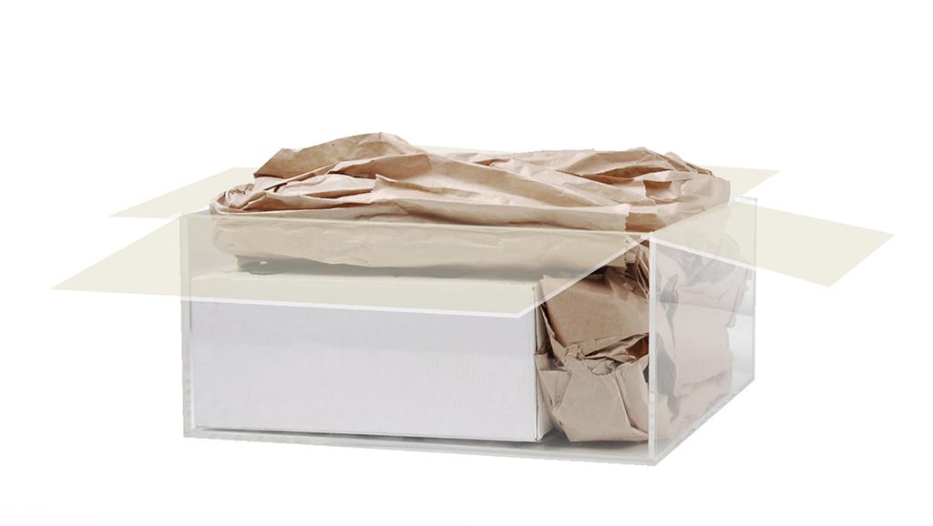 Imballaggi in materiali misti