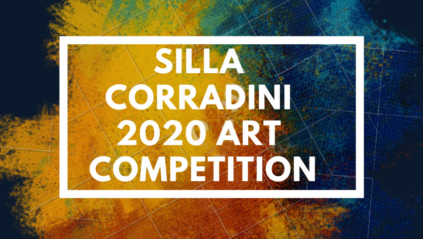 DUNA&BRERA Competition – And the winner is..