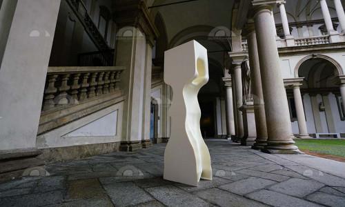 Concorso DUNA&Brera: CORPI LEGGERI, edizione A.A. 2019/2020