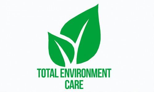 DUNAPACK® - TOTAL ENVIRONMENT CARE