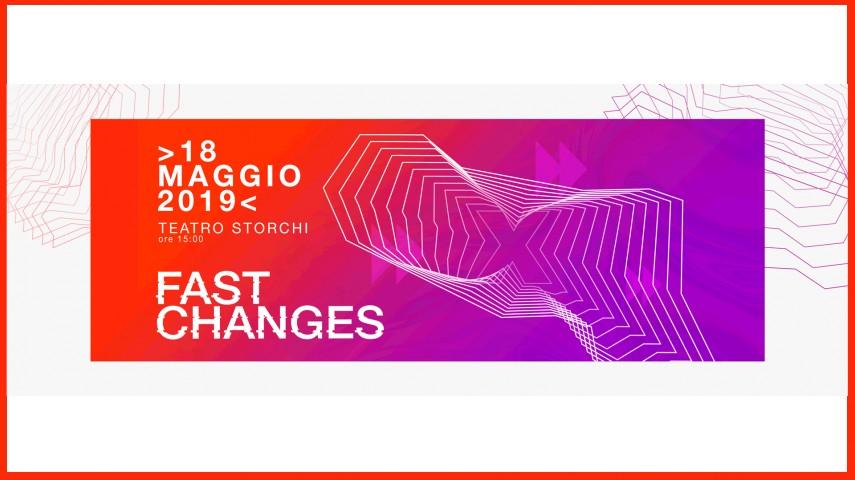 TEDXModena 2019